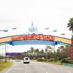 Disney World superfan says company's 'woke' decisions ruining guest experience