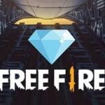 Garena Free Fire Redeem Codes